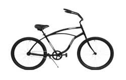 Bicycle Rentals Jaco Costa Rica