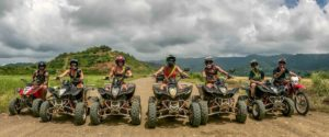 Costa Rica Jaco Vehicle Rentals, Motorcycles, ATV's, Dirt Bikes, Side by Sides, Scooters, Enduro, Bicycles, Rentals, Tours, English, Spanish, Rentals, Jaco Beach, Playa Jaco,