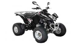 Kymco Maxxer300 2017 ATV Rentals Jaco Costa Rica Costa Rica Jaco Vehicle Rentals, Motorcycles, ATV's, Dirt Bikes, Side by Sides, Scooters, Enduro, Bicycles, Rentals, Tours, English, Spanish, Rentals, Jaco Beach, Playa Jaco,